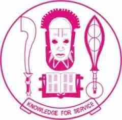 UNIBEN Post-utme/ Admission Screening Form, Eligibility IS Out - 2017/2018